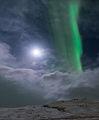 RB 20150128 Polarlicht Island.jpg