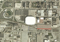 RCA Dome satellite view.png