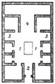RE-II2 Atrium.png