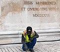 REGIS MUNIFICENTIA ET CIVIUM AERE VOTIVO-20140826.jpg