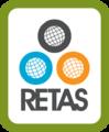 RETAS.png