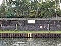 RHK Port Koenig Wilhelm 02.jpg