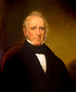 Nehemiah R. Knight American politician