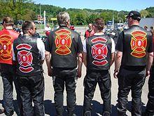 Image Result For Harley Davidson Movie
