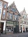 RM10189 Breda - Haagdijk 78.jpg