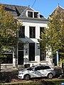 RM12011 Delft - Oude Delft 127.jpg