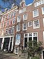 RM3656 Lijnbaansgracht 324.jpg