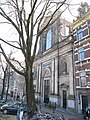 RM4658 Prinsengracht 756.jpg