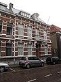 RM517127 Bergen op Zoom - Hoogstraat 16.jpg