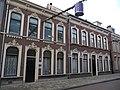 RM521225 Tilburg - Willem II Straat 39.jpg