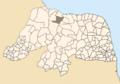 RN-mapa-Carnaubais.png