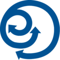 ROC Research, Development and Evaluation Commission Logo.png