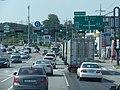 ROK National Route 48 Damteo Crossroad(Westward Dir).jpg