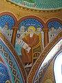 RO AB Biserica Cuvioasa Paraschiva din Ampoita (47).jpg