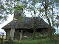 RO CJ Biserica de lemn din Salistea Veche (138).JPG