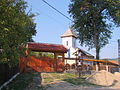 RO GJ Biserica Cuvioasa Paraschiva din Vladimir (7).JPG