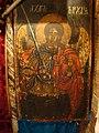 RO GJ Biserica de lemn Adormirea Maicii Domnului din Vaidei (52).JPG