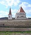 RO MS Biserica evanghelica din Cloasterf (3).jpg