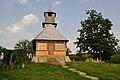 RO VL Bodesti wooden church 33.jpg