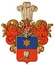 RU COA Bolotnikov VIII, 18.jpg