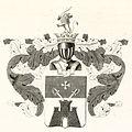 RU COA Konakov VIII, 28.jpg