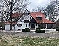 R H May House.jpg