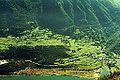 Rabanales desde Braña Villager.jpg