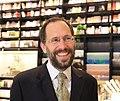 Rabbi Yakov Nagen.jpg