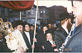 Rabbi horowits.jpg