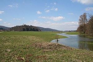 Radensko polje, Grosuplje - Wikipedija, prosta enciklopedija