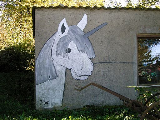 Radevormwald Pastoratshof 04