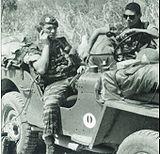 Opération militaire Francaise: La Baaille de KOLWEZI 160px-Radio_1