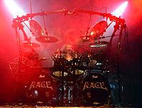 Rage - André Hilgers 04.jpg