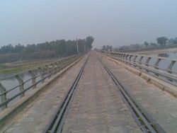 Rail Road Makhu.jpg