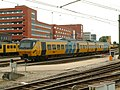 Railhopper2101-Zwolle-20050716.JPG