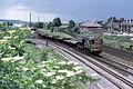 Rails Through Eastleigh - geograph.org.uk - 1309221.jpg