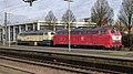 Railsystems RP 218 402 Itzehoe 2002291137.jpg