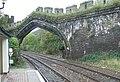 Railway Arch - geograph.org.uk - 1050333.jpg