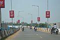 Railway Overbridge - Keshiary Road - Kharagpur - West Midnapore 2015-09-28 4071.JPG