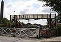 Railway Station - geograph.org.uk - 498864.jpg