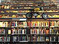 Raisio City Library 2013.jpg