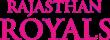 Rajasthan Royals Logo.png