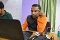 Rajeeb Dutta - Kolkata 2017-01-07 2488.JPG