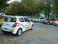 Rally Principe de Asturias (6188552379).jpg