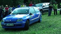 File:Rally Velenje (Skorno pri Šoštanju), 30-05- 2015.webm