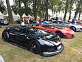 Rallye Supercars Chantilly 2016 Gumpert Apollo.jpg