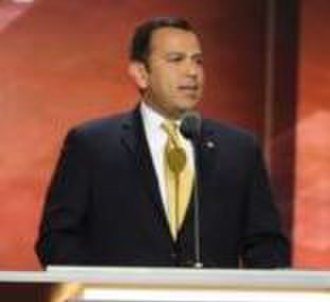 Ralph Alvarado - Alvarado speaking at the 2016 Republican National Convention