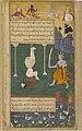 Rama slays Shambuka.jpg