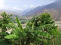 Ramechap, Nepal 08.JPG
