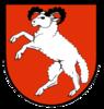 Rammingen (Württemberg) Wappen.png
